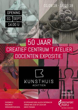50_jaar_creatief_centrum_atelier